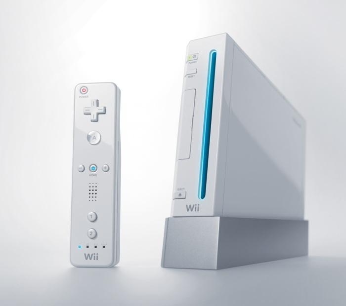 Design008