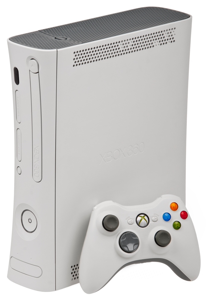 Xbox001