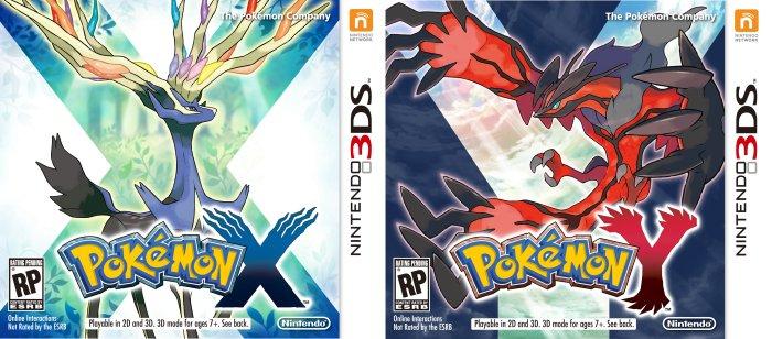 PokemonBoxart