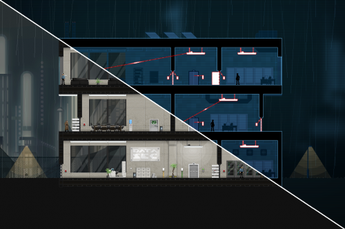 Gunpoint-screenshots-001