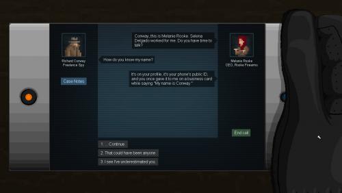 Gunpoint-Steam-Screenshot-002