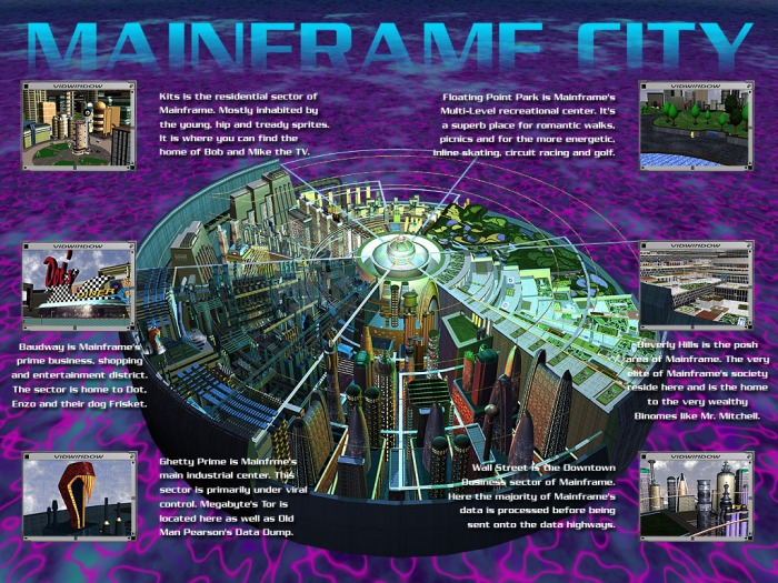 ReBoot_MainFrame_Locations