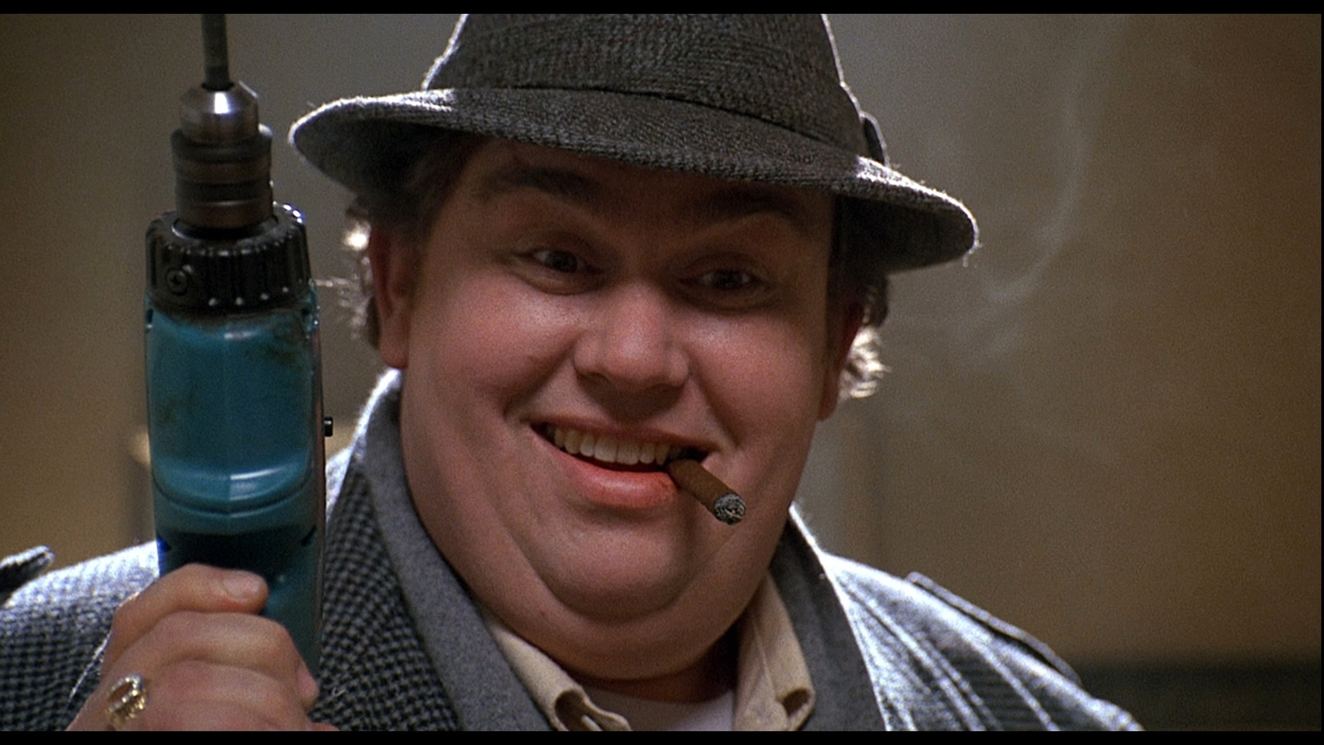 John Candy Characters John Candy