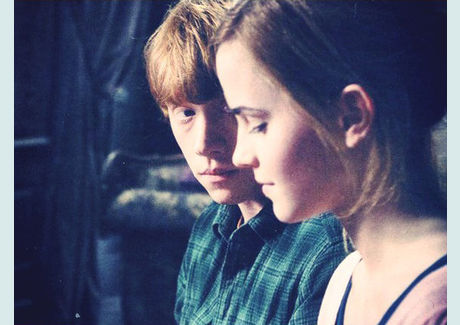 Harry_Potter_Shipping_002