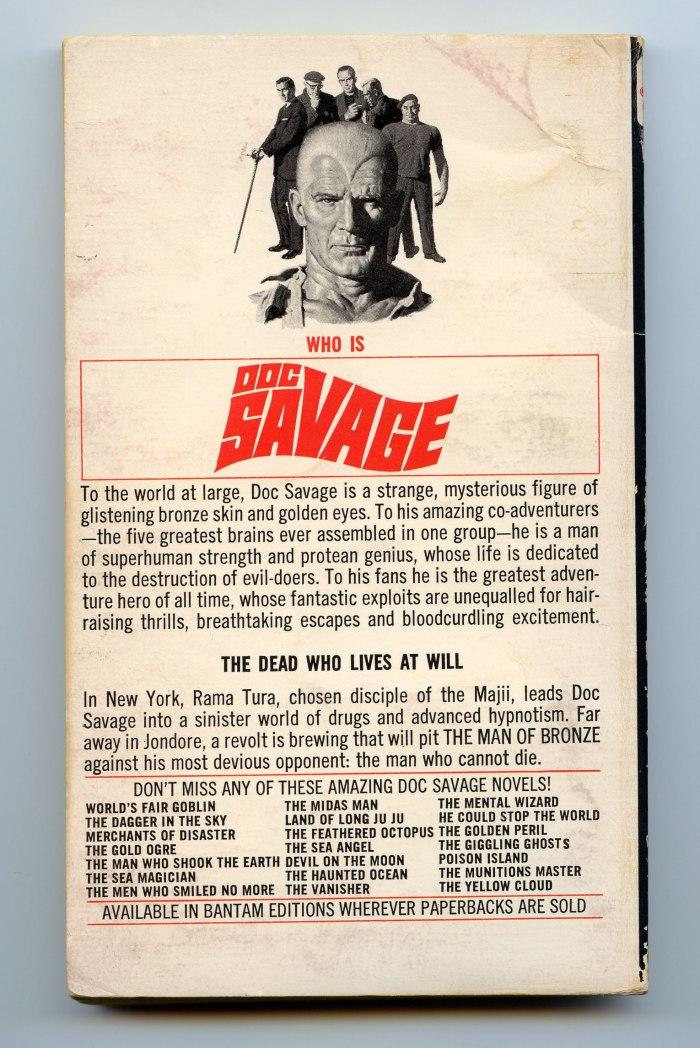 The-Majii-Doc-Savage-005