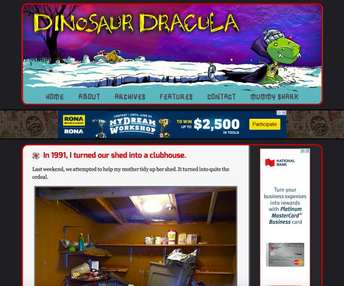 dinosaur-dracula
