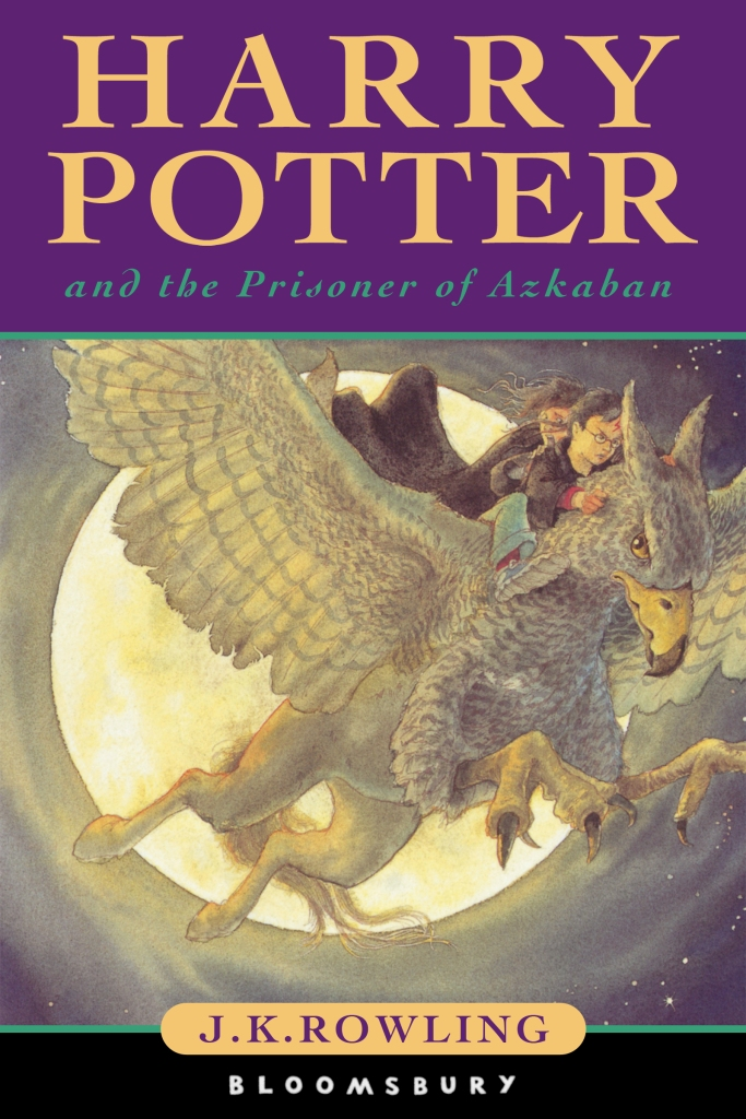 Harry-Potter-And-The-Prisoner-Of-Azkaban_novel