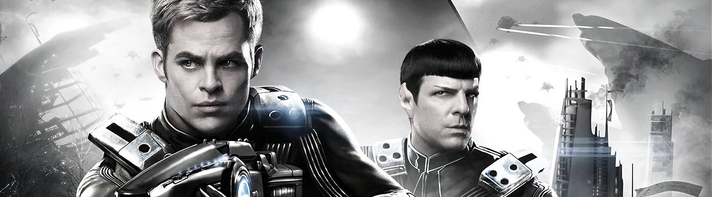 what u2019s the heck is the new star trek going to look like