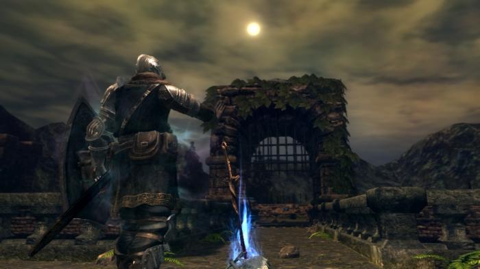 arena-dark-souls