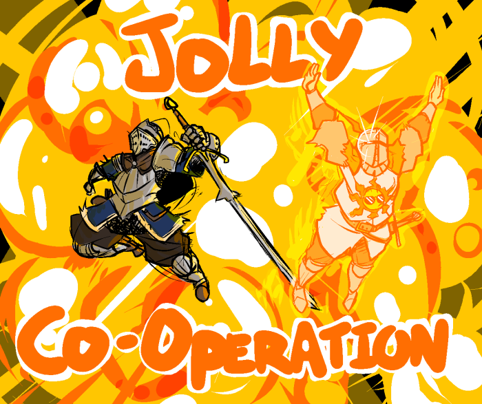 jolly-cooperation